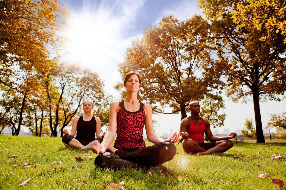 photodune-260379-meditation-s