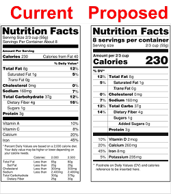 new-food-label small