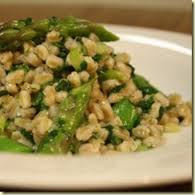 japanese knotweed salad