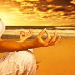 photodune-2153682-yoga-meditation-on-the-beach-s
