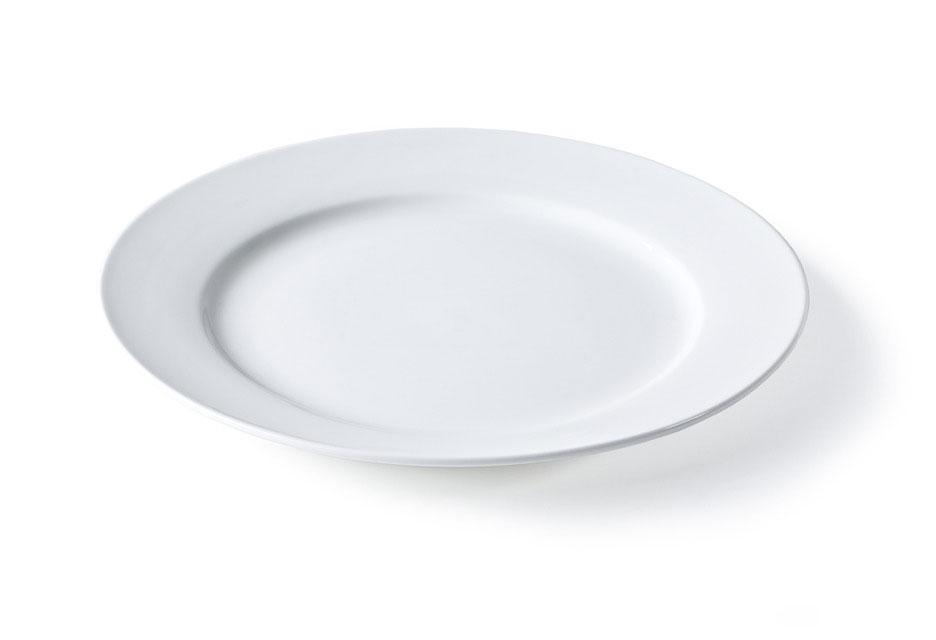 photodune-4640470-empty-plate-s
