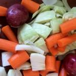 veg and potato  (2)