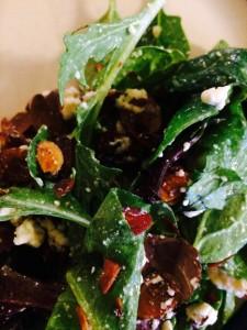 salad with Caesar (2)